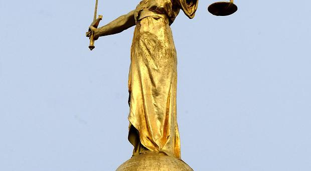 Caroline Banana had been facing trial over 10 charges in a prosecution brought by Stoke City Council