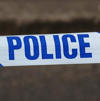 A teenager has been arrested after an elderly woman died from serious injuries on Summergangs Road, in Hull