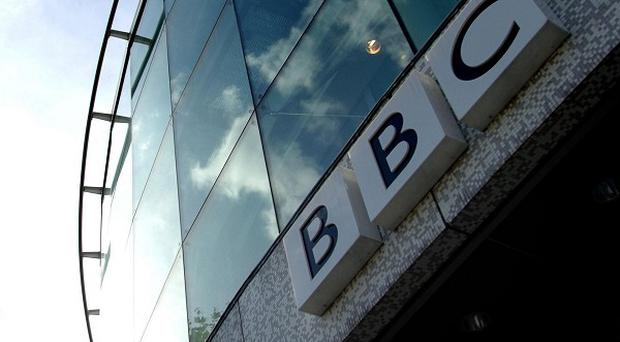 The BBC needs to be clearer about the expected behaviour of staff and issues need to be dealt with more quickly, a report said