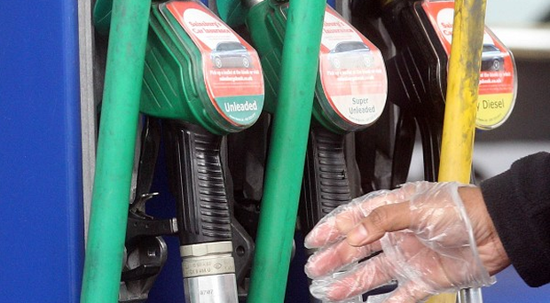 The major supermarkets across Northern Ireland are cutting their fuel prices