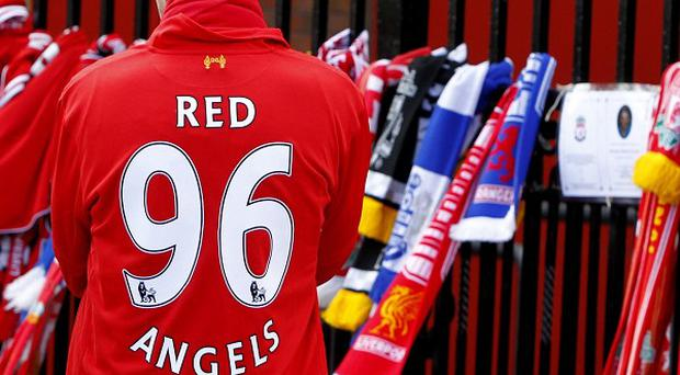 Inquests into the deaths of 96 Hillsborough disaster victims will be held in the North West