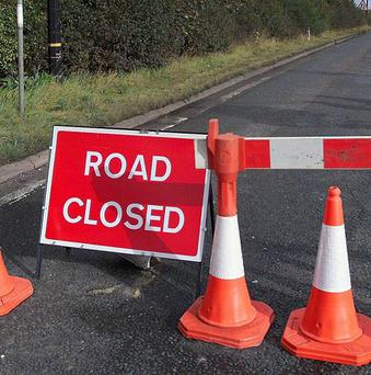 Councils have spent around 435 million pounds on redoing poor roadworks in the past two years, according to the LGA