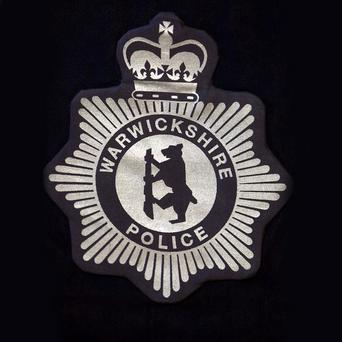 Warwickshire Police blamed the U-turn on a new policy being adopted as part of a 'strategic alliance' with West Mercia Police
