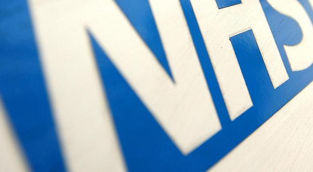 NHS England's board members have voted to set up a review into the new 111 advice line