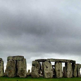 Schools already have free admission to English Heritage sites such as Stonehenge