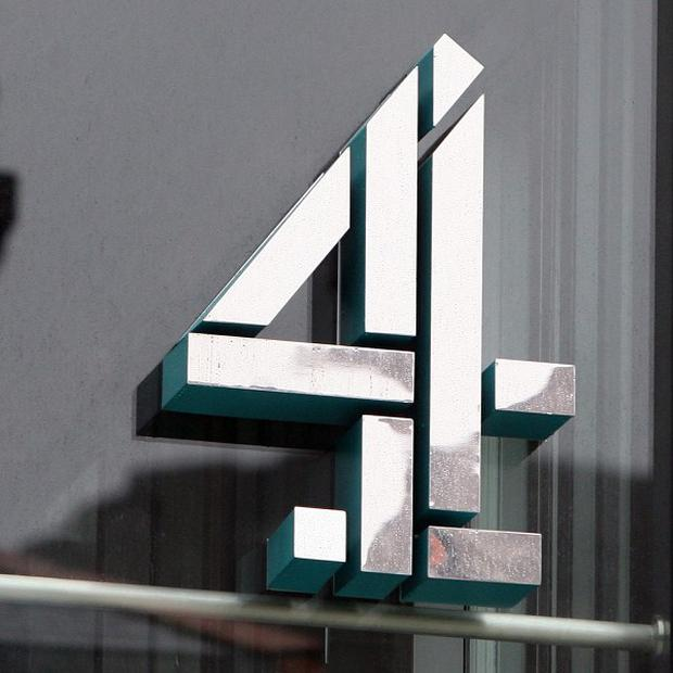 Channel 4 apologised to viewers who complained after an ad featuring a couple having sex was shown after a rape scene in a film