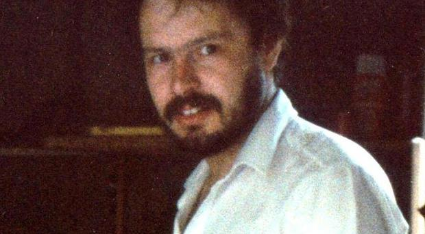 Private detective Daniel Morgan was found with an axe in his head in south east London in 1987