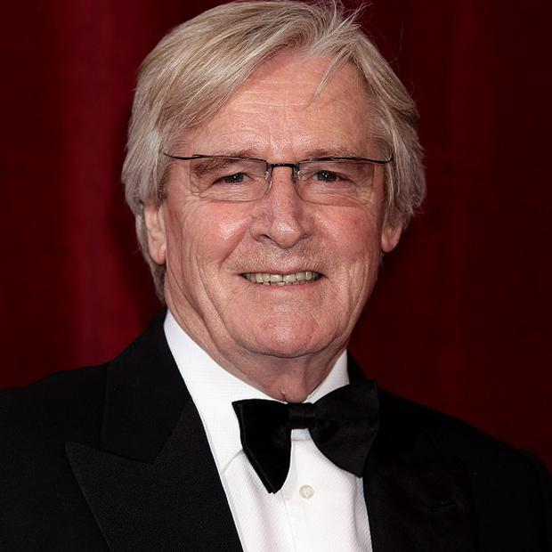 Bill Roache is due to face court