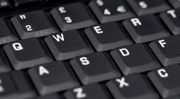 Factors such as age, sex, disability, geographical location and weekly earnings affect internet use, the ONS said