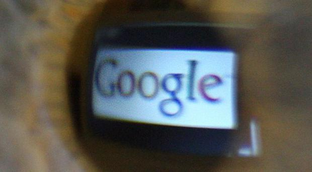 Google will face a fresh grilling over its tax affairs after the global corporation was recalled to give evidence