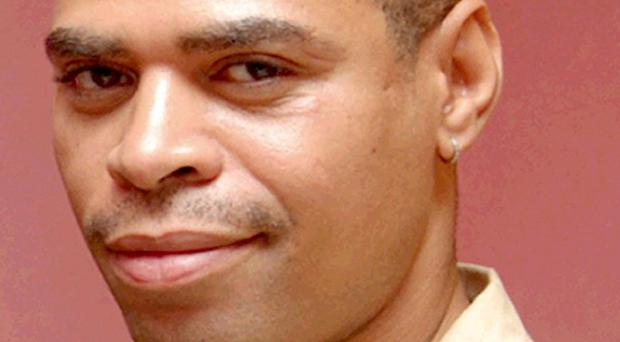 Sean Rigg died while being held at a police station in south London (Hickman & Rose Solicitors/PA)