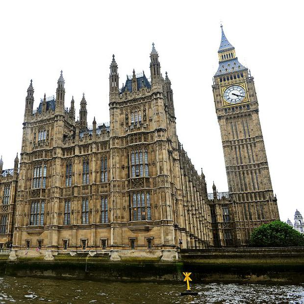 Any significant rise to MPs' pay is set to cause controversy