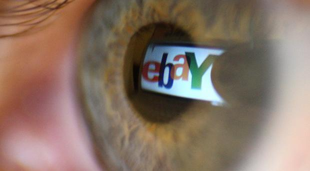 MPs said that council tenants should be able to buy their homes via eBay