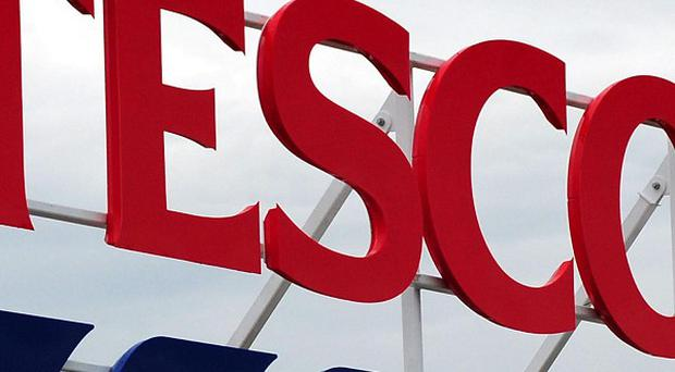 Tesco Newry Extra at Downshire Road opens its doors to the public on Thursday.