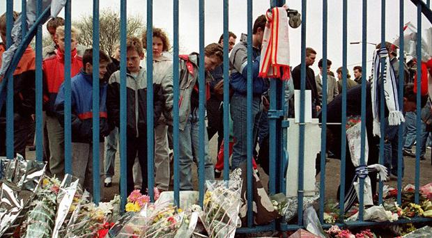 The coroner has ruled that the inquests into the deaths of 96 victims of the Hillsborough disaster will have a jury