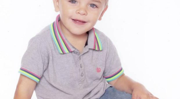 Police have paid an undisclosed out-of-court settlement to Alfie Podmore's mother who was arrested on suspicion of his murder