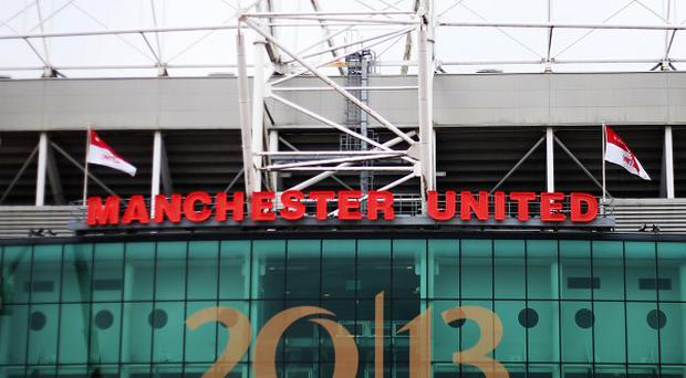 Manchester United earned the most out of all the Premier League clubs in 2011/12, with revenues of 320 million pounds