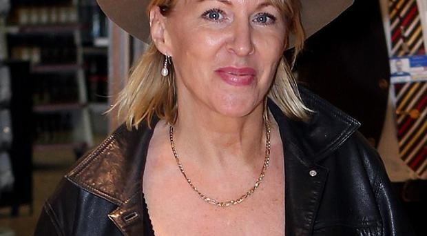 Tory MP Nadine Dorries faces a sleaze probe into whether she should have declared payment for appearing on I'm A Celebrity