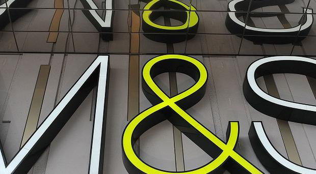 Marks and Spencer's new distribution centre will create 700 jobs