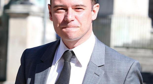 Former Coronation Street actor Andrew Lancel has been cleared of four counts of indecently assaulting a 15-year-old boy