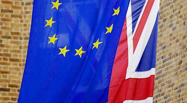 The committee welcomed David Cameron's promise to seek a new settlement for Europe if he wins the 2015 general election