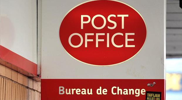 Post Office workers are to walk out on June 20 and June 29