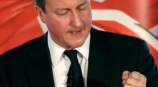 Prime Minister David Cameron has called representatives from the UK's overseas territories to talks in Downing Street