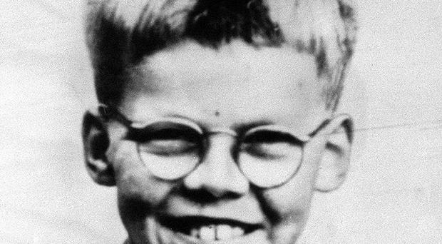 Keith Bennett was abducted and murdered by Ian Brady and Myra Hindley in 1964