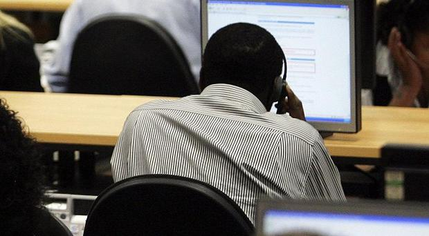 200 jobs could be lost at Teletech