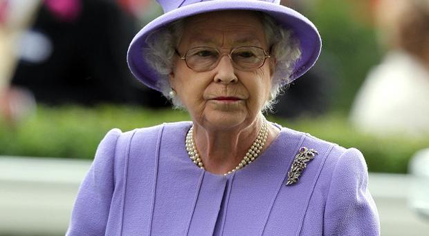 The Queen has had 21 winners during her long association with Royal Ascot