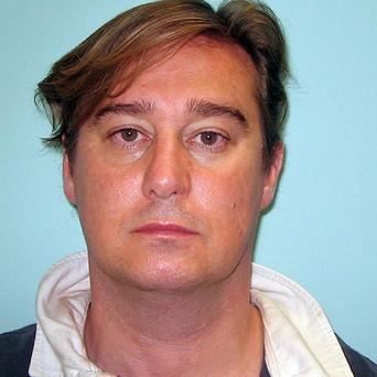 Brian Witty is 'a serial rapist who is arrogant in the extreme and has shown absolutely no contrition for his crimes', police said (Metropolitan Police/PA)