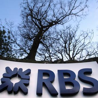 Radical plans to split Royal Bank of Scotland into a 'good' bank and a 'bad' bank must be looked at immediately