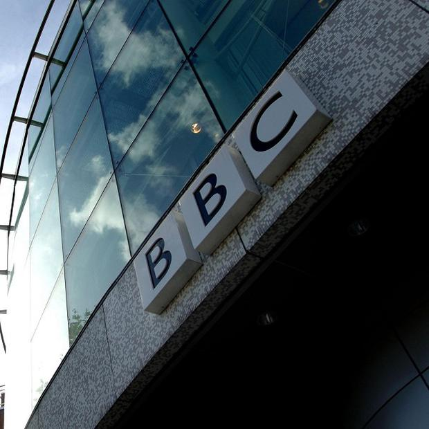 The new BBC director general Lord Hall said dropping the gagging clauses would make it easier for staff to come forward