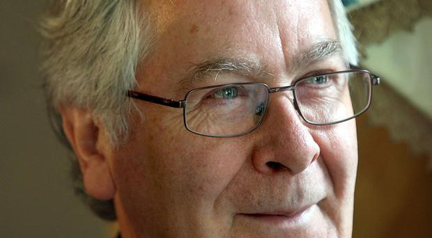Sir Mervyn King has been nominated by the Prime Minister for a life peerage for his significant contribution to public service