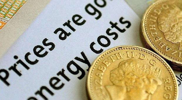 Common causes for customers being overcharged include charges added that should not have been and incorrect tariff or product details being used