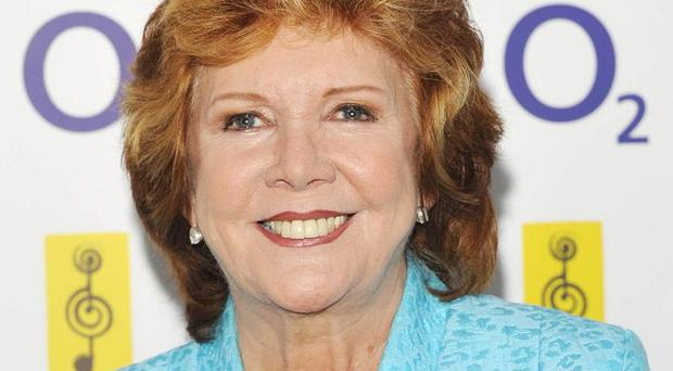 A case management conference at the High Court revealed Cilla Black has launched a phone hacking damages claim