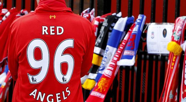 West Midlands Police said it had passed newly-found documents relating to the Hillsborough disaster to the IPCC