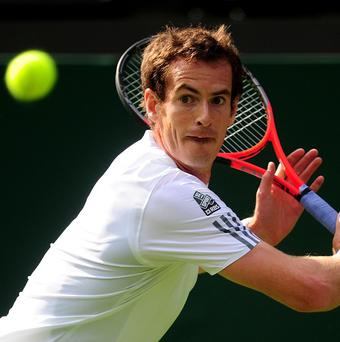 Heightened interest in Andy Murray's fate is causing tennis fans to line up earlier than ever before to pick up Wimbledon tickets, it has been claimed