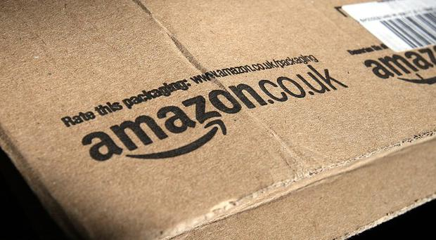Amazon's free MP3 service, called AutoRip, will give consumers their purchases in two formats