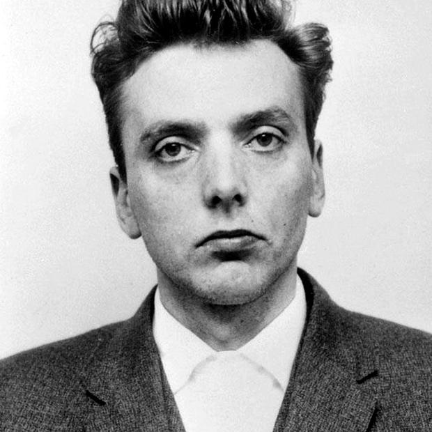 In the newly published letter, Ian Brady also claims that Keith Bennett is buried in Yorkshire, not Lancashire