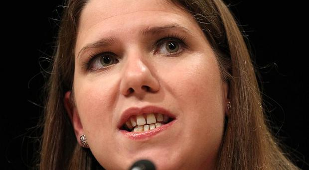 Consumer minister Jo Swinson will host a summit to discuss the 'deep-rooted' issues found in the loan industry