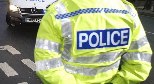 A man is being questioned by police on suspicion of mansalughter after a 19-year-old died after being punched