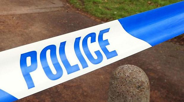 A nine-year-old boy has been stabbed in a skate park in Shipley
