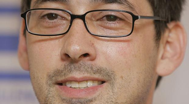 Colin Murray is leaving BBC Radio 5 Live to host a show on talkSPORT