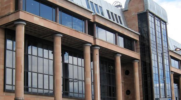 An internet troll who posted offensive messages on Facebook has been jailed for two years and four months at Newcastle Crown Court