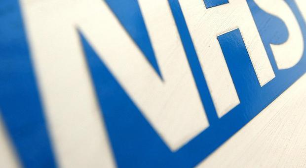 More than 10,000 full-time employees were made redundant as a result of the Health and Social Care Act