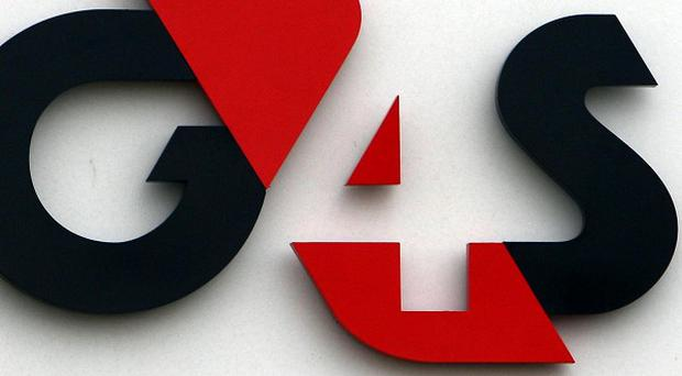 Justice Secretary Chris Grayling said G4S has refused to join in an additional audit of its electronic tagging contract