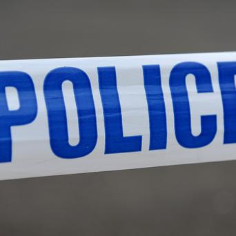 Police are investigating alleged sexual assaults at a children's nursery in Worcestershire