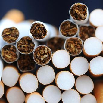 Ministers are set to postpone a decision on the introduction of plain packaging for cigarettes