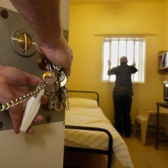 MPs said that the Government's prison reforms have failed to take into account female offenders